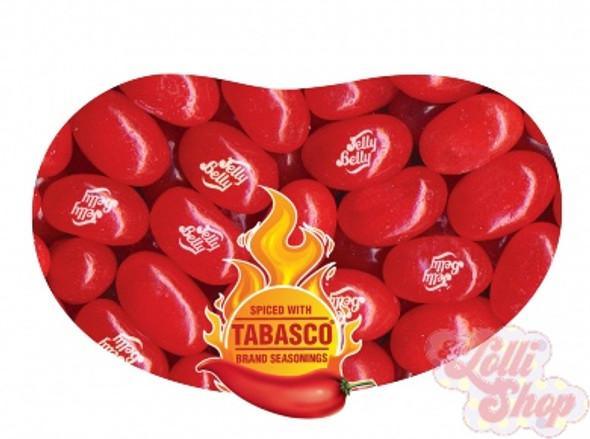 Jelly Belly Tabasco 100g