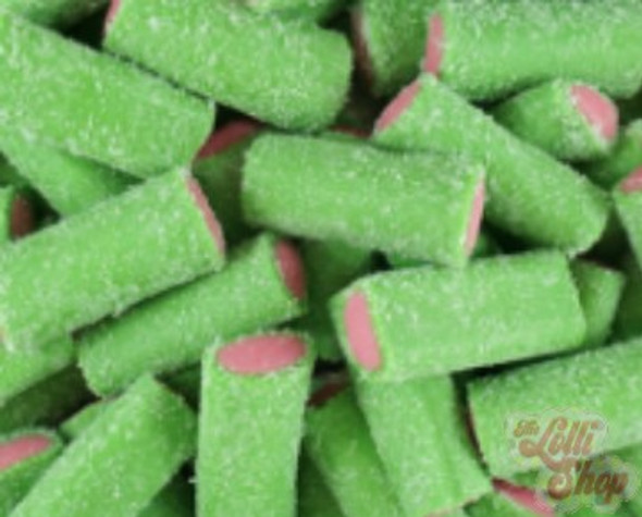 Blowpipe Bites Sour Watermelon 100g