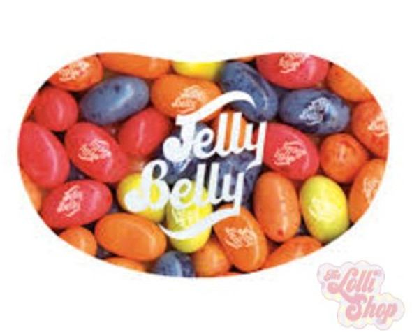 Jelly Belly Smoothie Mix 100g