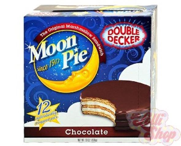 Moonpie Choc 78g