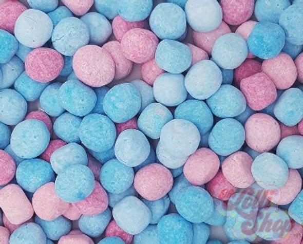 Kingsway Bonbons Bubblegum 145g