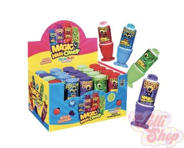 Magic Hair Candy 50g