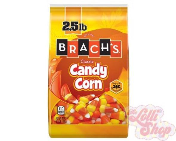 Brach's Candy Corn 1.13kg