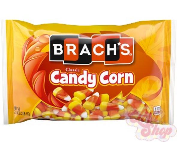 Brach's Candy Corn 567g