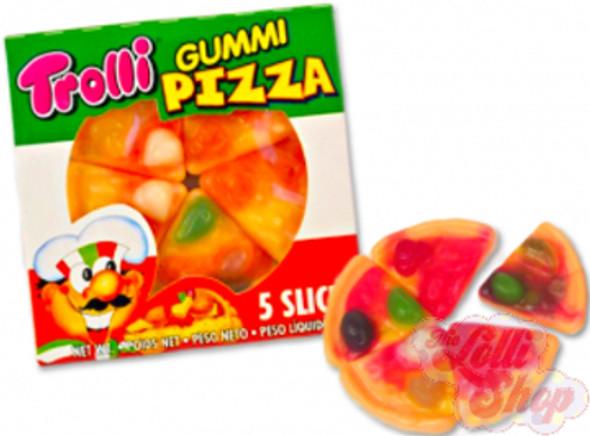 Trolli Pizza 15g