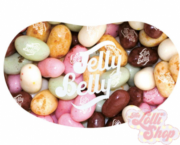 Jelly Belly Ice Cream Mix 100g
