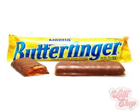 Butterfinger 53.8g