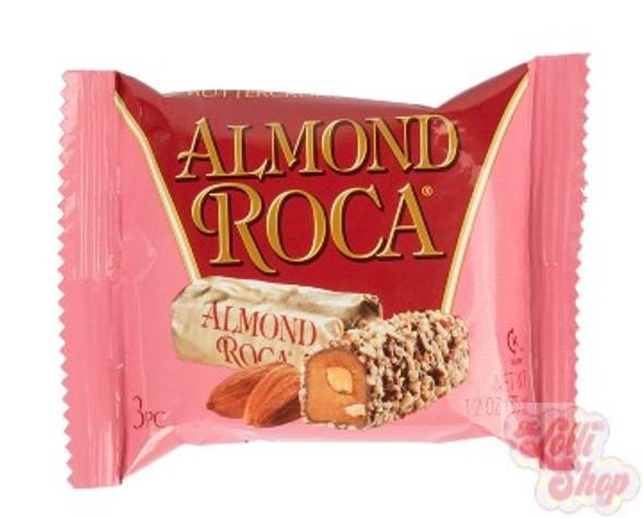 Almond Roca 35g