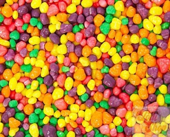 Wonka Rainbow Nerds 100g