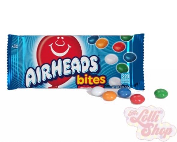 Airheads Bites 57g