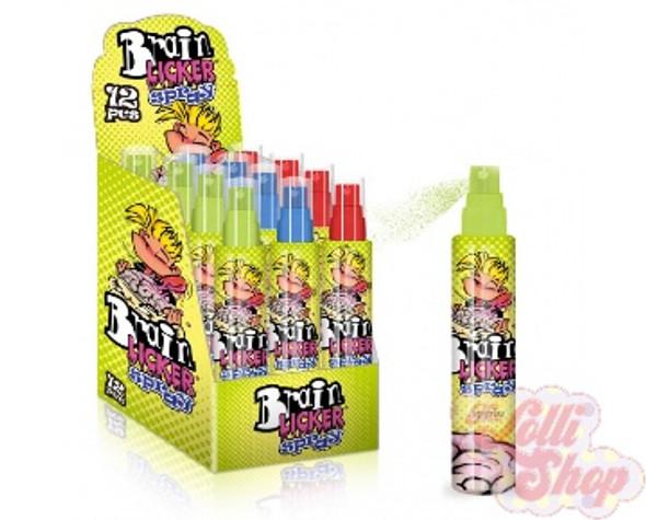 Brain Licker Spray 60ml