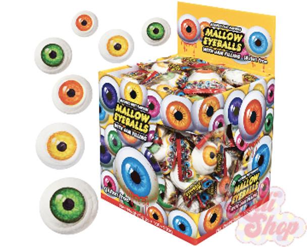 Mallow Eyeballs 5g