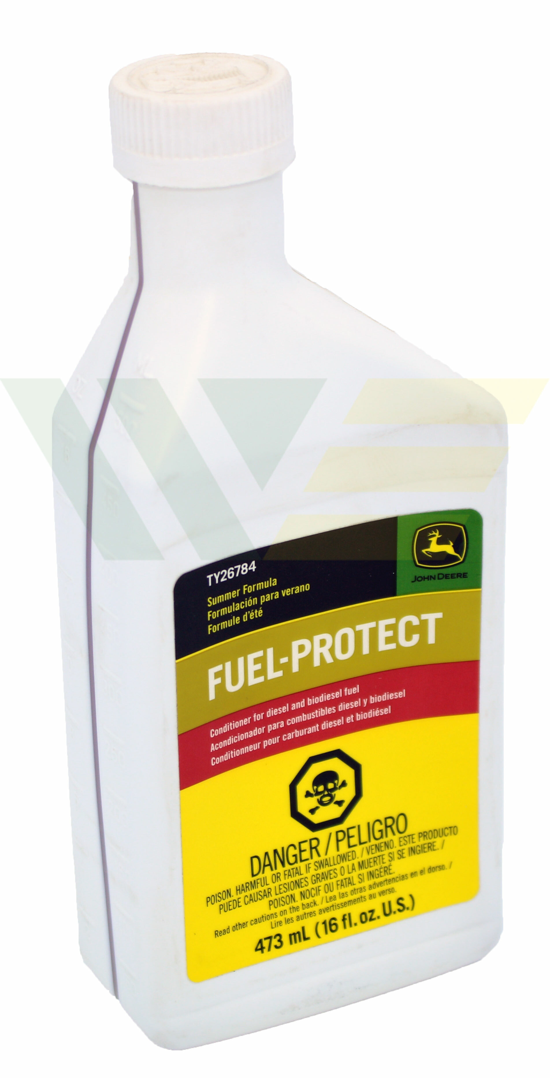Fuel Products