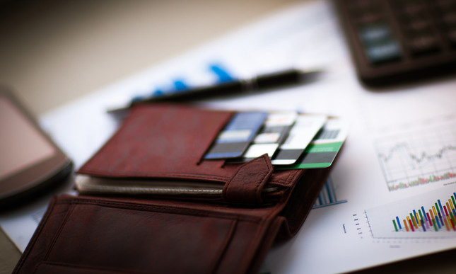6 Things That Women Should Know When Buying a Wallet