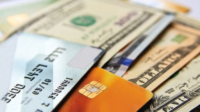 Cards Versus Cash: Which To Use and When