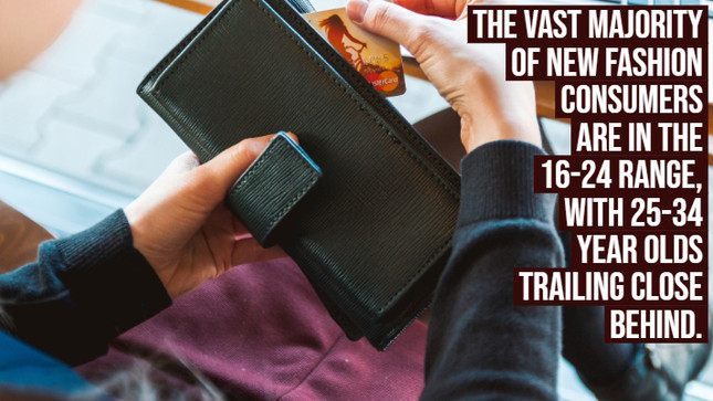 3 Reasons to Make the Switch to a Super Thin Wallet