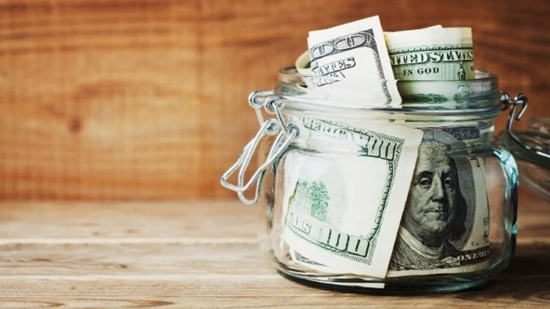 Easy Ways To Keep Your Money Safe