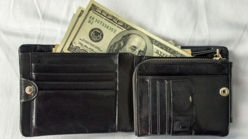 Top Features Every Good Wallet Has