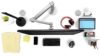 uplift desktop accessories