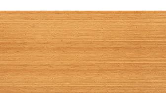 bamboo desktop