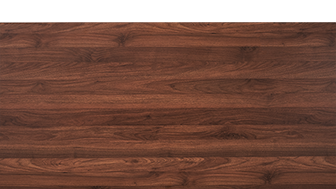 walnut laminate desktop