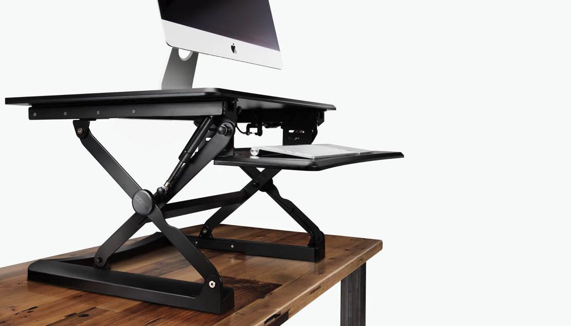 Standing Desk Hardware American Girl School Desk Set