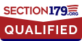 section 179 qualified