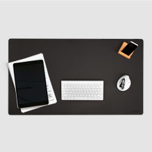Writing Desk Pad