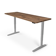 get $50 off the Height-adjustable Conference Table