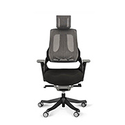 save $20 on chairs
