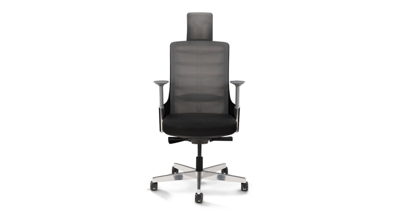 Uplift Vert Ergonomic Office Chair review: My back is thanking me for the adjustable lumbar support forecast