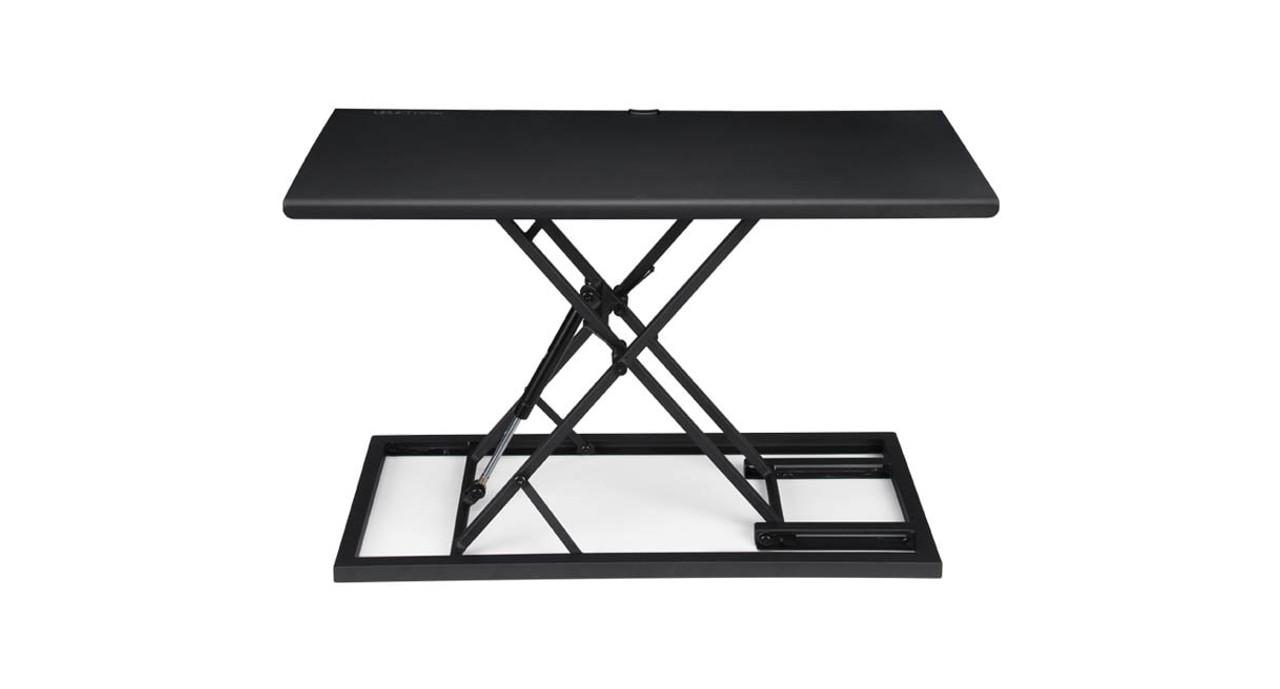 Exceptionnel UPLIFT Desk