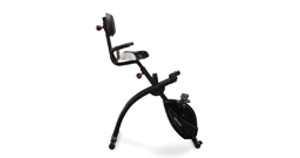 I Want to Ride My Bicycle: The E3 Under Desk Exercise Bike by UPLIFT Desk
