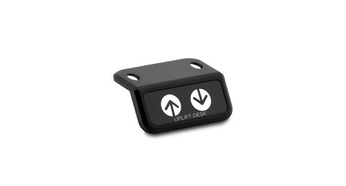 UPLIFT Desk Basic Keypad