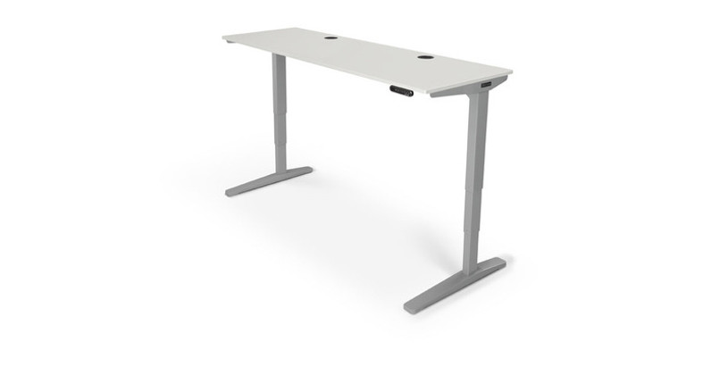 Enjoyable Clearance Standing Desks Home Remodeling Inspirations Propsscottssportslandcom
