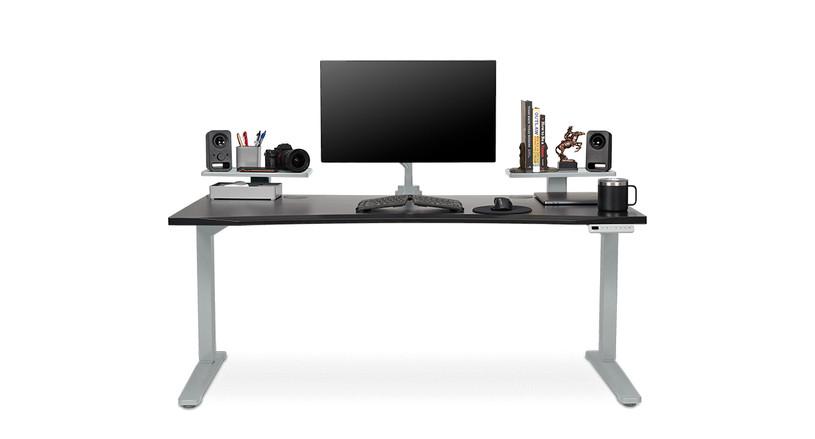 UPLIFT Standing desk
