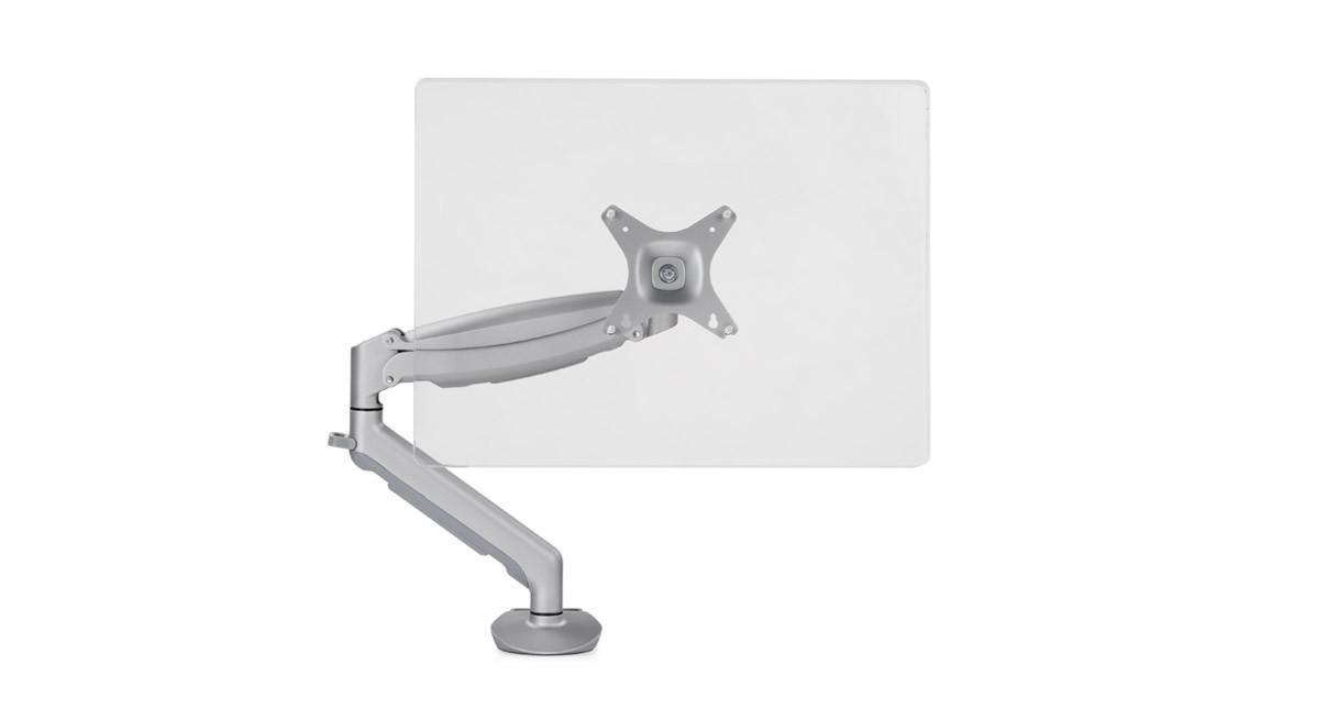 Horizon Monitor Arm For Heavier Monitors By Uplift Desk