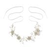 Arabella - Enchanting Hair Vine - Ivory