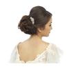 Crystal Starlet Hair Comb