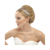 Glamorous Starlet Hair Comb