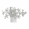 Dream Starlet Hair Comb