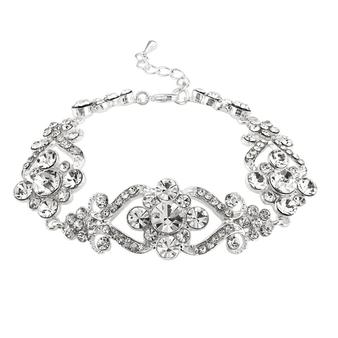 Starlet Glam Bracelet