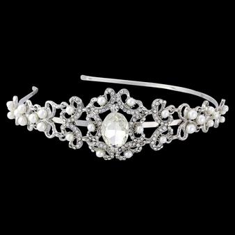 Starlet Headband - (HB1649)