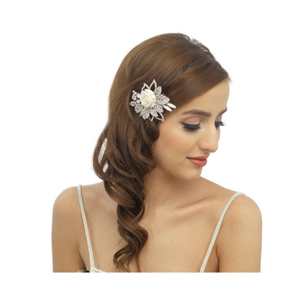 Elite Collection - Glamorous Starlet Hair Clip - HP282