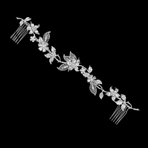 Elite Collection - Starlet Glam Hair Vine - HP135