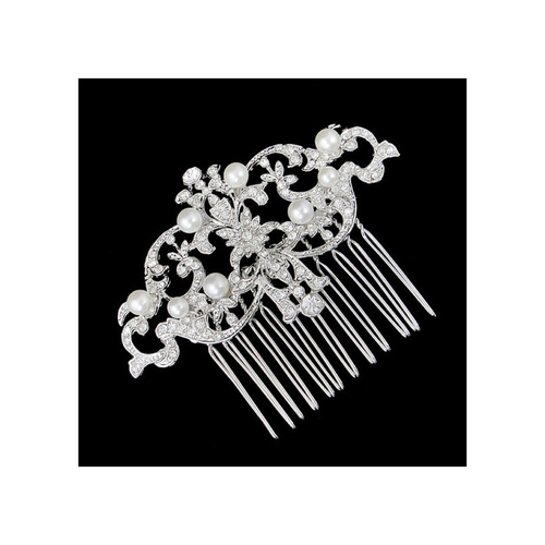 Classic Vintage Inspired Comb