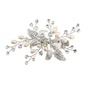 Erin - Crystal Treasure Headpiece