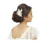 Elite Collection - Hollywood Bride Crystal Headpiece (CLIP C)