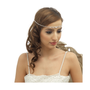 Elite Collection - Precious Pearl Forehead Piece - Ivory HP127AA