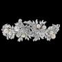 Elite Collection - Luxe Enchanting Pearl Tiara